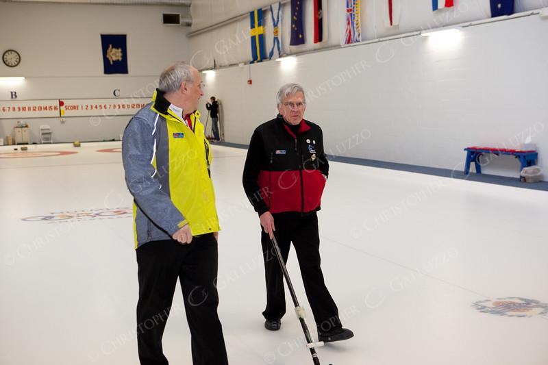 Laphroaig Curling Event 2010-Feb-140