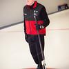 Laphroaig Curling Event 2010-Feb-088
