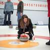 Laphroaig Curling Event 2010-Feb-194