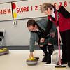 Laphroaig Curling Event 2010-Feb-116