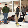 Laphroaig Curling Event 2010-Feb-062