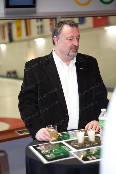 Laphroaig Curling Event 2010-Feb-179