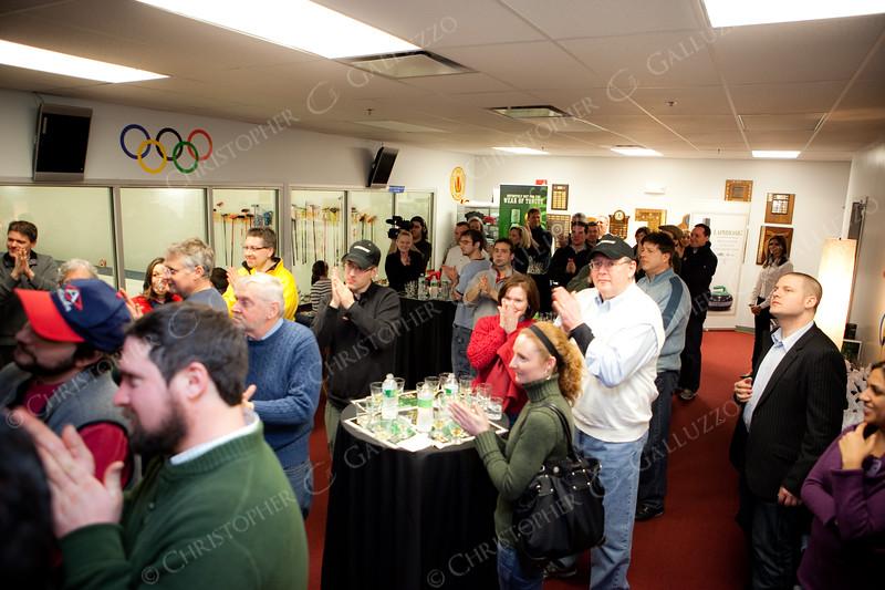 Laphroaig Curling Event 2010-Feb-331