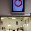 Laphroaig Curling Event 2010-Feb-167