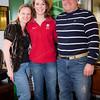 Laphroaig Curling Event 2010-Feb-435