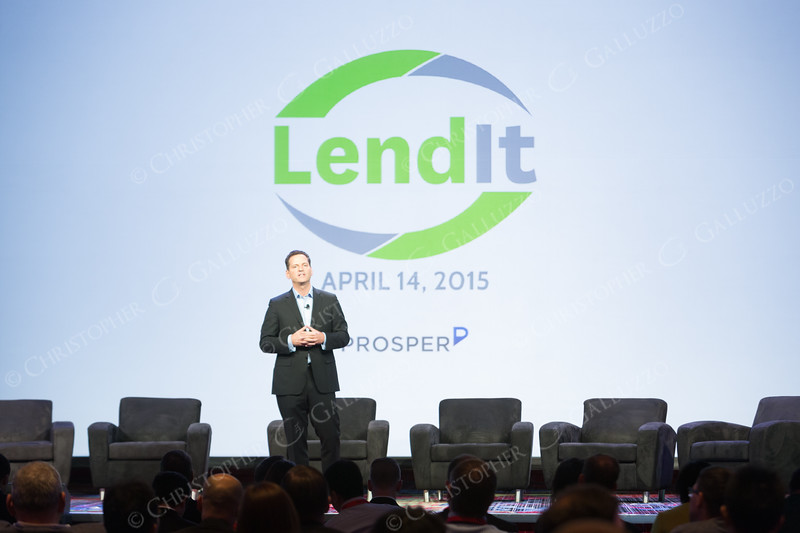 LendIt_2015_NY-8257