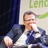 LendIt_2015_NY-0210