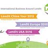 LND-USA2015-end-slide-template