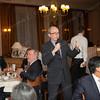 GV_2013-01_WEF_Nasdaq_Dinner-9250