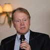 John Chambers,<br /> Chairman and CEO of CISCO