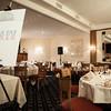 GV_2013-01_WEF_Nasdaq_Dinner-9125