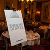 GV_2013-01_WEF_Nasdaq_Dinner-9107