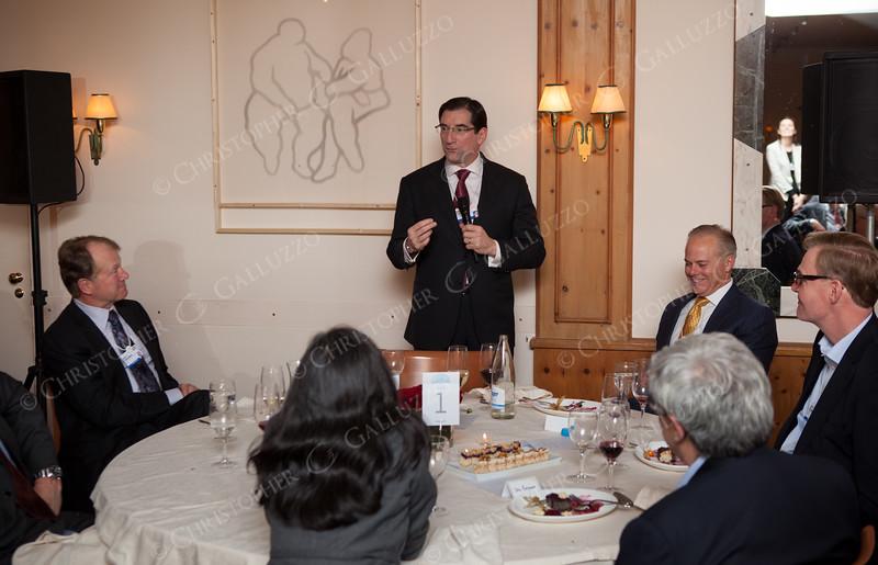 GV_2013-01_WEF_Nasdaq_Dinner-9280