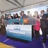 GV_2013-01_WEF_Opening_Bell-0294