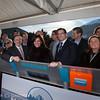 GV_2013-01_WEF_Opening_Bell-0260