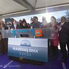 GV_2013-01_WEF_Opening_Bell-0291