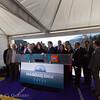 GV_2013-01_WEF_Opening_Bell-0250