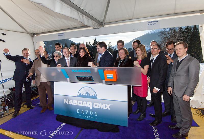GV_2013-01_WEF_Opening_Bell-0292