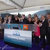 GV_2013-01_WEF_Opening_Bell-0282