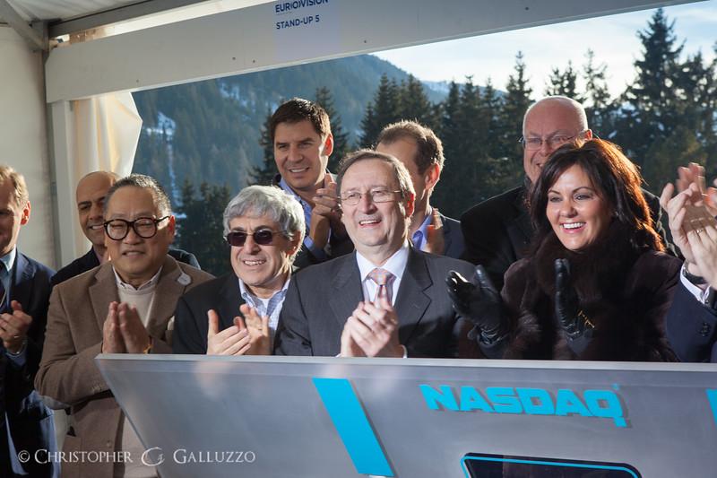 GV_2013-01_WEF_Opening_Bell-9477