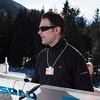 GV_2013-01_WEF_Opening_Bell-9378