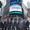 Inogen IPO_021414145