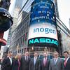 Inogen IPO_021414143