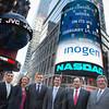Inogen IPO_021414141