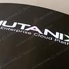 CG-Nutanix-20170112-001