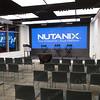 CG-Nutanix-20170112-203