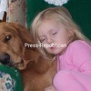NAP TIME!!<br /> <br /> Photographer's Name: Eva Corron<br /> Photographer's City and State: West Chazy, NY