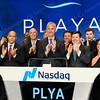 CG-20180313-Playa-133