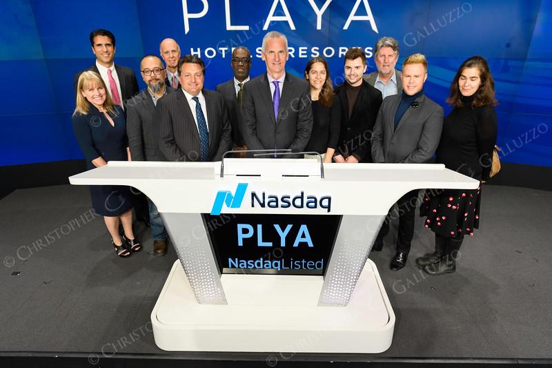 CG-20180313-Playa-051