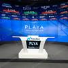 CG-20180313-Playa-032