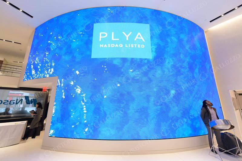 CG-20180313-Playa-001