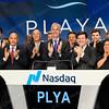 CG-20180313-Playa-132