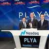 CG-20180313-Playa-102