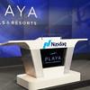 CG-20180313-Playa-029
