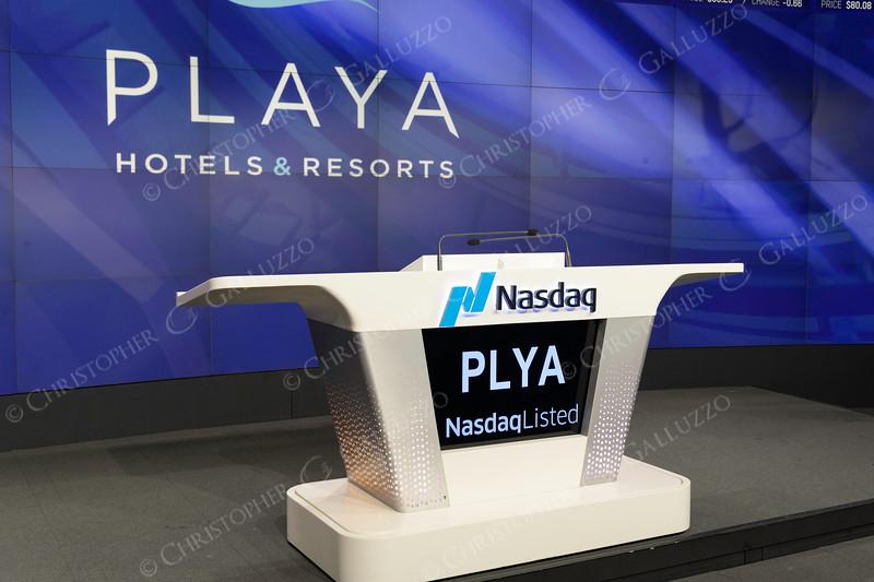 CG-20180313-Playa-028