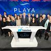 CG-20180313-Playa-036