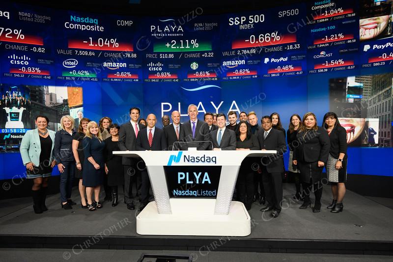 CG-20180313-Playa-109