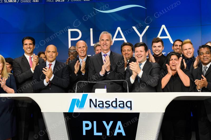 CG-20180313-Playa-131