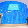 CG-20180313-Playa-006