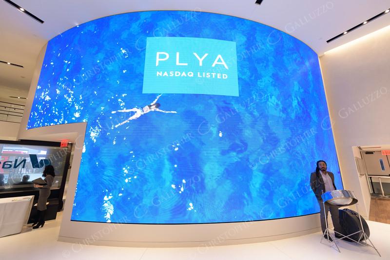 CG-20180313-Playa-005