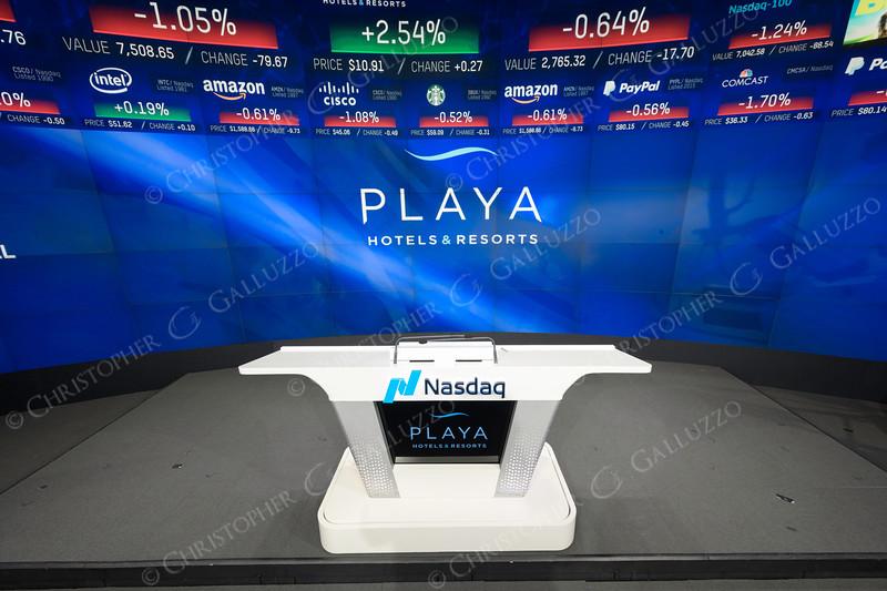 CG-20180313-Playa-031