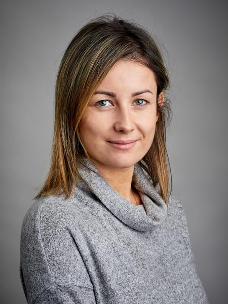 LyndseyRoche-Flogdell