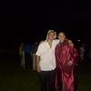 Corey Davison and Casey McGibbon