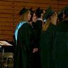 PHS Seniors of select chorus