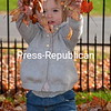 Fun in the Fall!<br /> <br /> Photographer's Name: Sandi Mueller<br /> Photographer's City and State: Saranac, NY