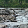 West Branch of Ausable River